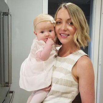 Amanda and Liv Elliott-1