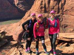 Antelope Canyon 55K