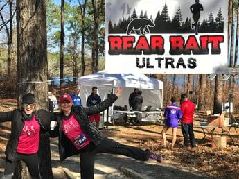 Bear Bait Ultra.jpg