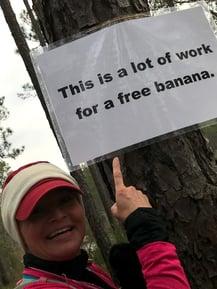 Free banana.jpg