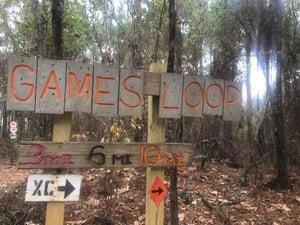 Games Loop