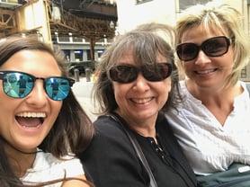 Jill, Terry & Kristen Chicago 2017.jpg