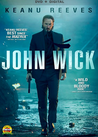 John Wick movie.png