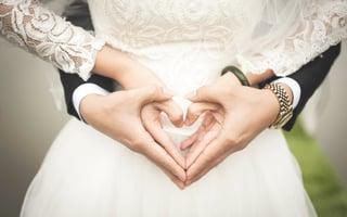 Love_Symbol_Wedding_Day_wallpaper.jpg
