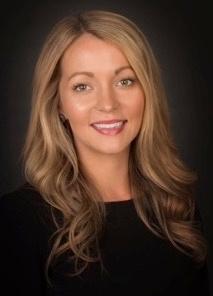 Amanda Lynch Elliott