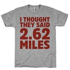 Marathon shirt.jpg