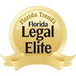 Florida womens estate planning