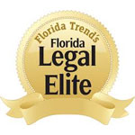 Florida womens estate planning