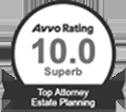 Avvo-Ratings