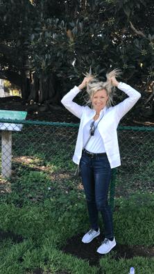 Scavenger Hunt Balboa Park2