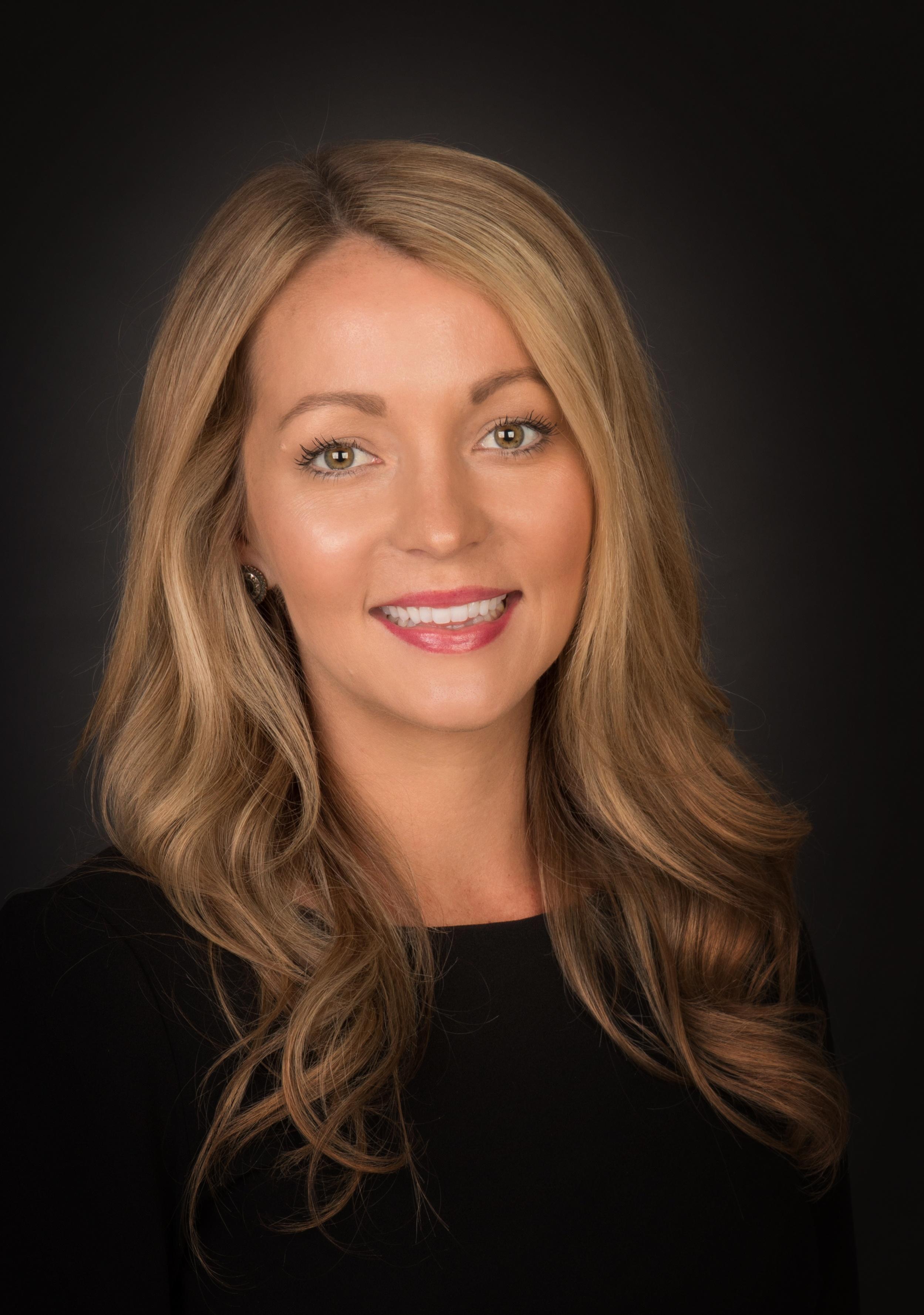 Amanda Elliott