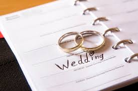 Wedding Planning.jpeg