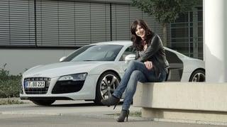 business woman and luxury vehicle.jpg