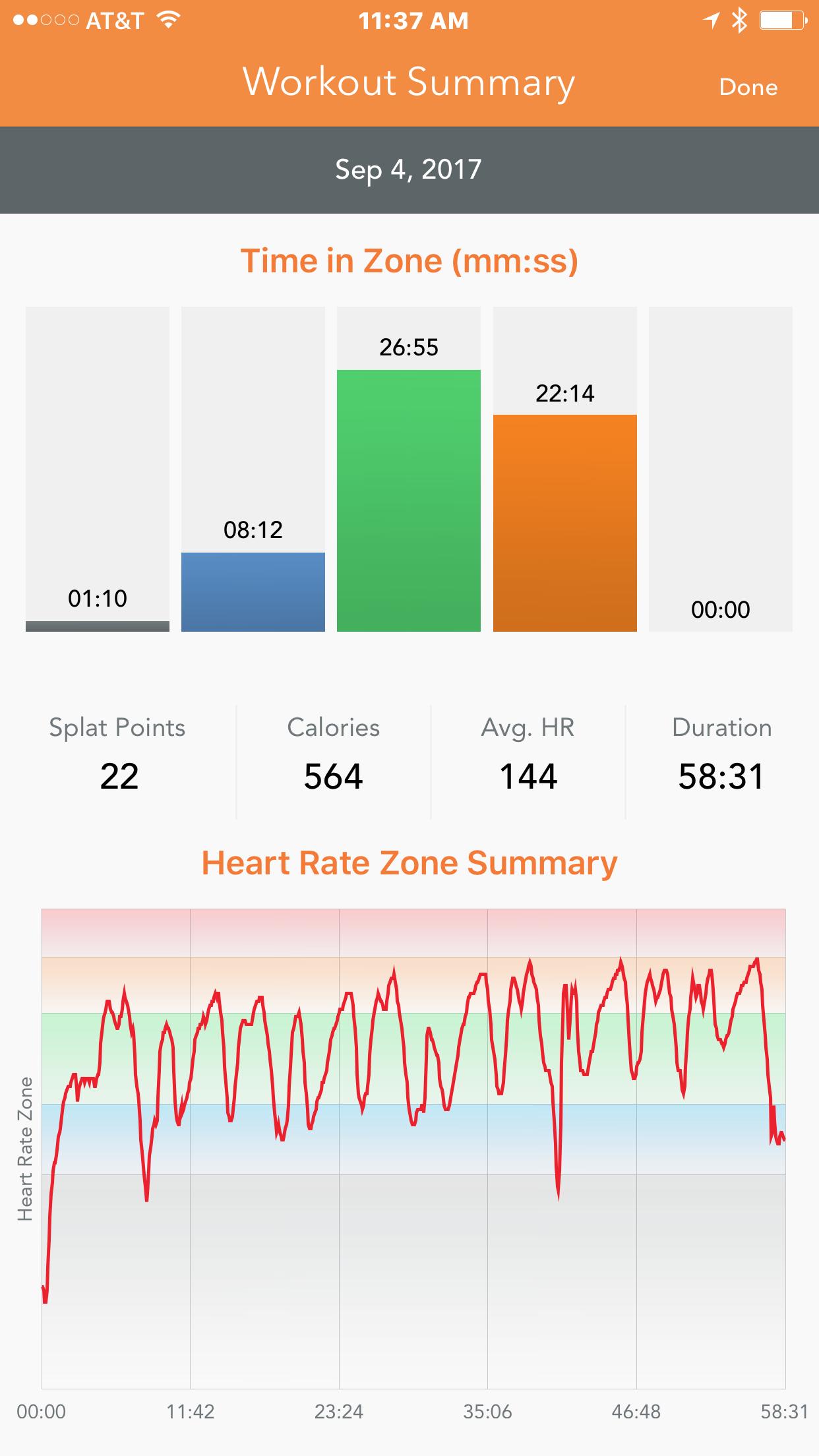 OT workout summary.png