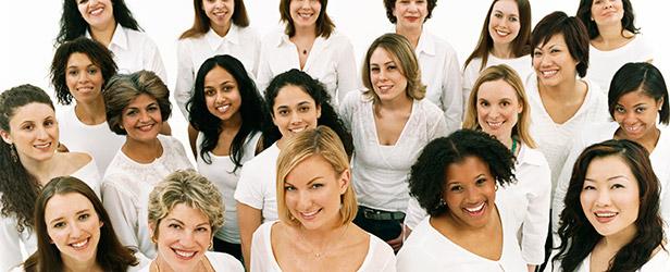 Women Empowered Workshop Was Great